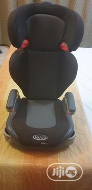 Baby Car Seat   Children's Gear & Safety for sale in Lagos State, Ikoyi