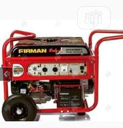 Super Quality And Durable Firman Generator With Lesser Noise | Electrical Equipment for sale in Lagos State