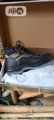 American Steel Safety Boot | Shoes for sale in Lagos State, Lagos Island