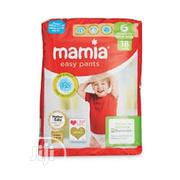 Mamia Pants | Baby & Child Care for sale in Lagos State, Agege