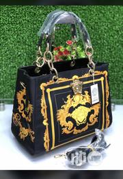 Beautiful Ladies Handbag | Bags for sale in Ekiti State, Oye