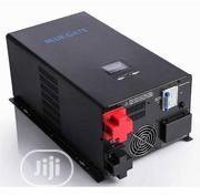 Bluegate 5.5KVA/24V Inverter | Electrical Equipment for sale in Lagos State, Ojo