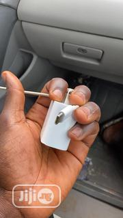 iPhone Chargers And Samsung | Accessories for Mobile Phones & Tablets for sale in Lagos State, Ikeja