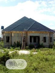 Gerrad Roofing   Building & Trades Services for sale in Lagos State, Agege