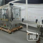 Bottle Water Production Machine 18 18 6 | Manufacturing Equipment for sale in Lagos State, Ojo