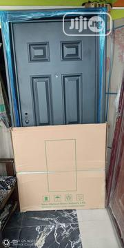 Quality Doors | Doors for sale in Delta State, Uvwie