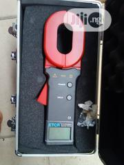 Earth Clamp | Measuring & Layout Tools for sale in Lagos State, Lagos Island