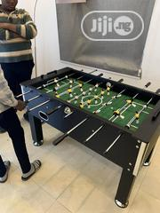 Brand New Soccer Table | Sports Equipment for sale in Lagos State, Gbagada
