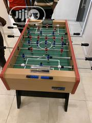 Soccer Board | Sports Equipment for sale in Imo State, Okigwe