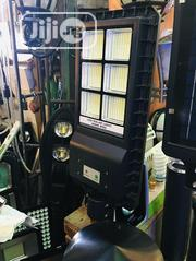 200watts All In One Solar Street Lights | Solar Energy for sale in Lagos State, Lagos Island