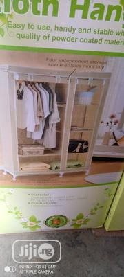 Movable Wardrobe | Furniture for sale in Lagos State, Lagos Island