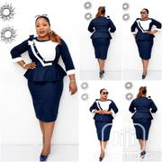 New Classic Female Turkey Dress | Clothing for sale in Lagos State, Amuwo-Odofin
