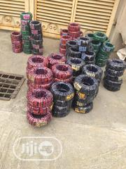 2.5 Mm Coleman Cables | Electrical Equipment for sale in Lagos State, Ojo