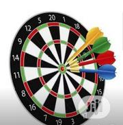 New Imported Dart Boards | Books & Games for sale in Lagos State, Magodo