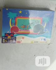 Kids Learning Tablet | Toys for sale in Lagos State, Ikeja