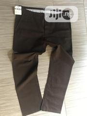 Gap Brown Chinos | Clothing for sale in Lagos State, Ajah