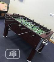 Imported Original Soccer Table | Sports Equipment for sale in Lagos State, Ikoyi