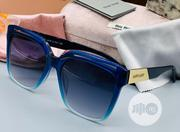 Miu Miu Sunglass For Men's | Clothing Accessories for sale in Lagos State, Lagos Island