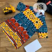 Vintage Shirts | Clothing for sale in Rivers State, Obio-Akpor
