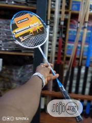 Badminton Racket   Sports Equipment for sale in Lagos State, Victoria Island