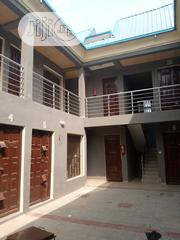 To Let. Newly Built Complex Shops@Ekoro, Command Rd | Commercial Property For Rent for sale in Lagos State, Ifako-Ijaiye