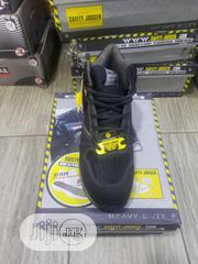 Speedy Safety Boot | Safety Equipment for sale in Lagos State, Lagos Island
