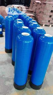 Quality Fiber Tanks | Manufacturing Services for sale in Lagos State, Orile