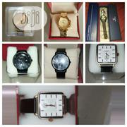 Different Kinds of Watches for Both Male and Female | Watches for sale in Ogun State, Abeokuta North