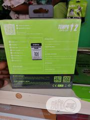 Oraimo Smart Fit And Watch (Tempo 2 Ofd-20) | Smart Watches & Trackers for sale in Lagos State, Ikeja