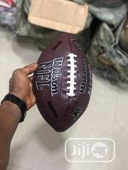 New Rugby Ball | Sports Equipment for sale in Lagos State, Lagos Island