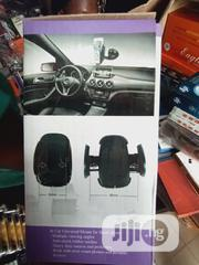 In Car Universal Mount For Smart Phones   Vehicle Parts & Accessories for sale in Lagos State, Ikeja