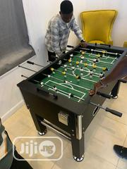 Soccer Table | Sports Equipment for sale in Abuja (FCT) State, Karmo
