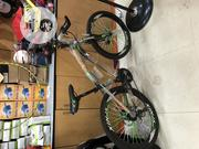 New Road Bicycle | Sports Equipment for sale in Lagos State, Victoria Island