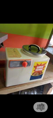 Yam Pounder... | Kitchen Appliances for sale in Lagos State, Ojo