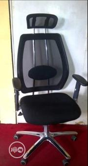 Reliable Office Swivel Chair | Furniture for sale in Lagos State, Agege