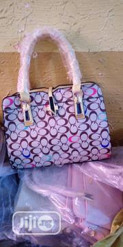 Gucci Bag (Good Quality) | Bags for sale in Abuja (FCT) State, Abaji