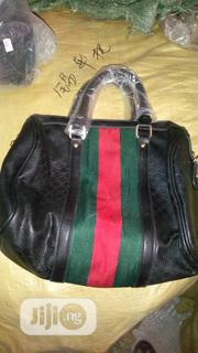 Designers Bags | Bags for sale in Imo State, Ezinihitte