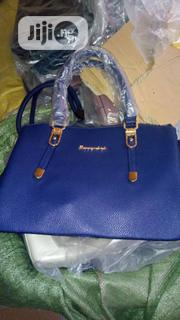 Quality Hand Bags | Bags for sale in Abuja (FCT) State, Durumi