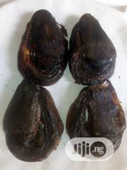 Smoked Dried Cat Fish | Meals & Drinks for sale in Lagos State, Lagos Island