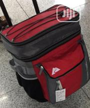 Cooler Bag | Kitchen & Dining for sale in Lagos State, Lagos Island