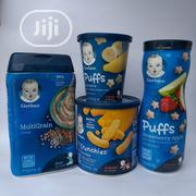 Gerber 4 Pack | Baby & Child Care for sale in Lagos State, Ikeja