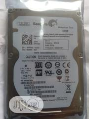 320GB Laptop Hard Drives | Computer Hardware for sale in Lagos State, Ikeja