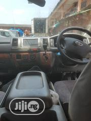 Direct Tokunbo From Japan... Right Hand Drive | Buses & Microbuses for sale in Lagos State, Oshodi-Isolo