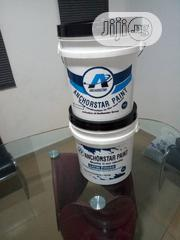 Anchorstar Paint | Building Materials for sale in Lagos State, Lekki Phase 1