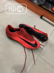 Nike Soccer Boot | Shoes for sale in Lagos State, Isolo