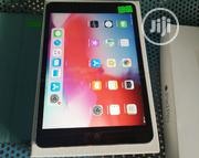 Apple iPad 9.7 64 GB Gray   Tablets for sale in Lagos State, Ikeja