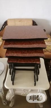 Quality Centre Table | Furniture for sale in Lagos State, Magodo