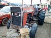 Tractor For Hire | Automotive Services for sale in Oyo State, Ibadan