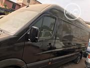Mercedes Benz Sprinter   Buses & Microbuses for sale in Lagos State, Ikeja
