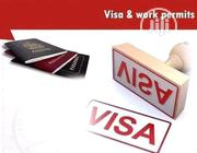 Australia Working Visa and Permit | Travel Agents & Tours for sale in Anambra State, Onitsha